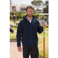 Regatta Sigma Heavyweight Fleece