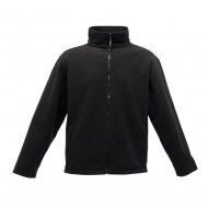 Regatta Barricade 350 Fleece