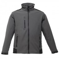 workwear softshell