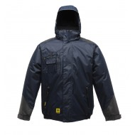 Regatta Hardwear Steel Jacket RG504