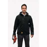 Regatta Hardwear Enforcer Softshell RG505