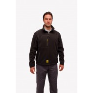 Regatta Hardwear Sitebase Fleece RG507