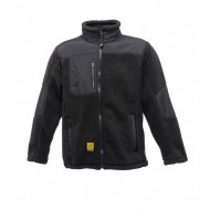 Regatta Hardwear Seismic Fleece RG509