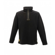Regatta Hardwear Intercell Fleece RG511