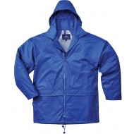Royal Adult Rain Jacket