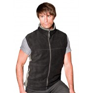 Chinook Fleece Bodywarmer