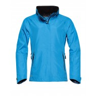 Ozone Light Shell Jacket