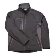 Duo Softshell