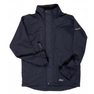 navy canyon jacket