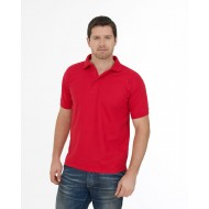 Uneek UC102 polo shirt