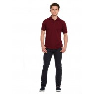 Uneek UC109 Essential Polo Shirt