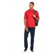 UC112 Cotton Polo Shirt