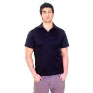 Uneek UC121 Processable Polo Shirt