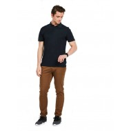 UC127 mens super cool workwear poloshirt