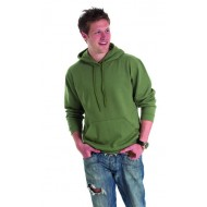 Hooded Sweatshirt UC502
