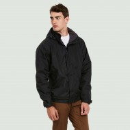 UC620 Premium Outdoor Jacket
