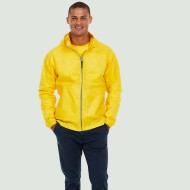 UC630 Active Jacket