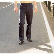 workwear trouser model uc901