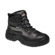 Severn Super Safety Boot
