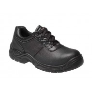 Clifton Safety Shoe
