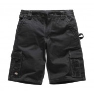 two tone work shorts