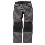 industry 260 trousers