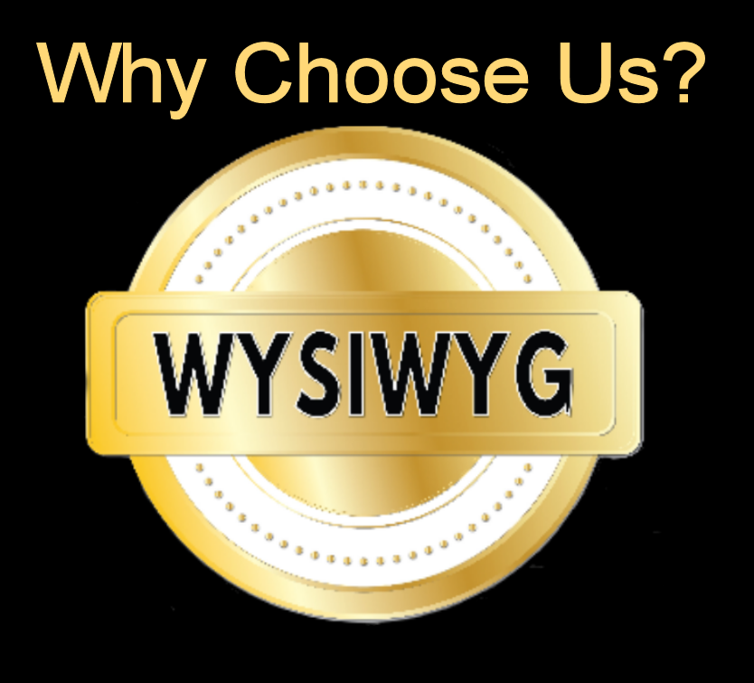why choose us icon