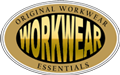 Workwear suppliers